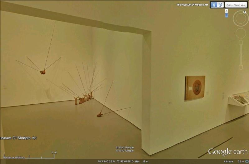 STREET VIEW : les musées en visite virtuelle - Page 3 Sans_409