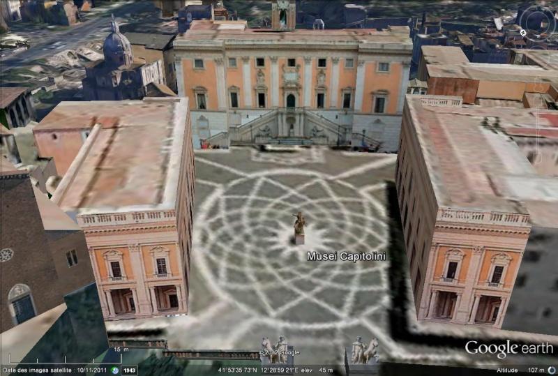 STREET VIEW : les musées en visite virtuelle - Page 3 Sans_465