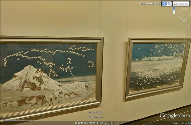 STREET VIEW : les musées en visite virtuelle - Page 3 Sans_480