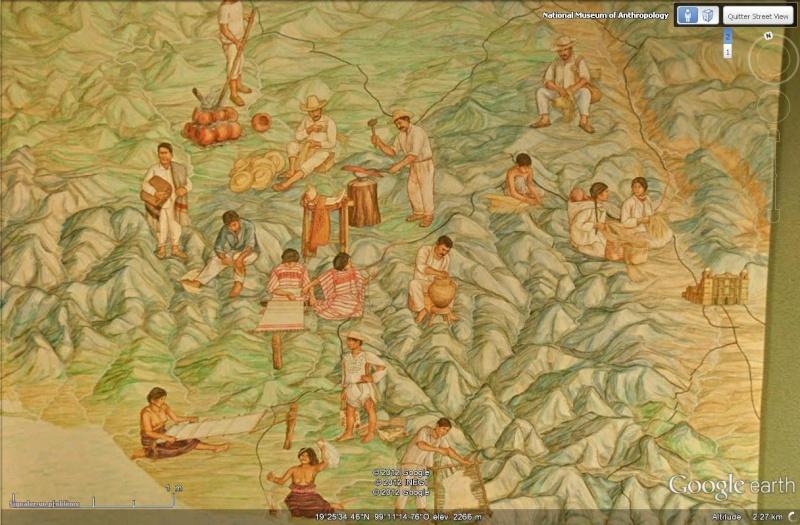 STREET VIEW : les musées en visite virtuelle - Page 3 Sans_500