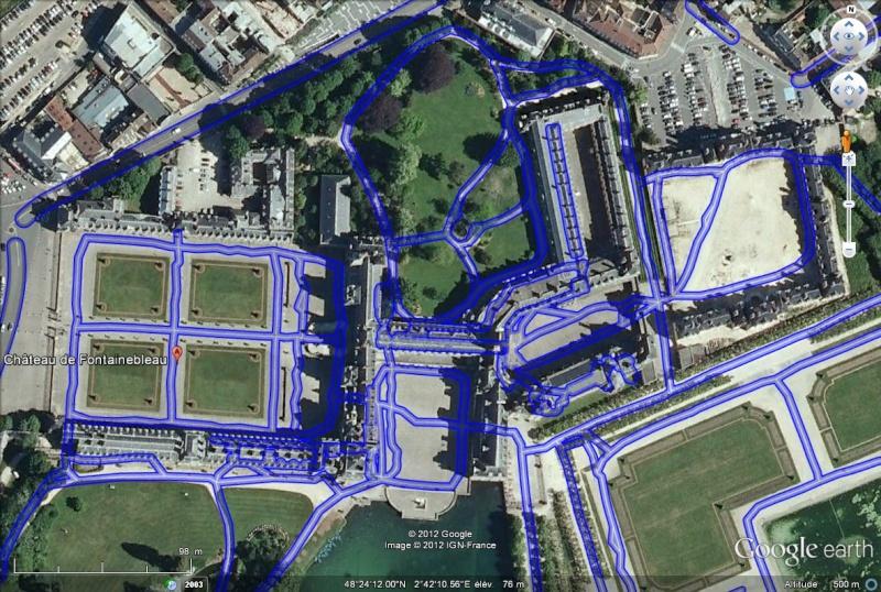 STREET VIEW : les musées en visite virtuelle - Page 3 Sans_520