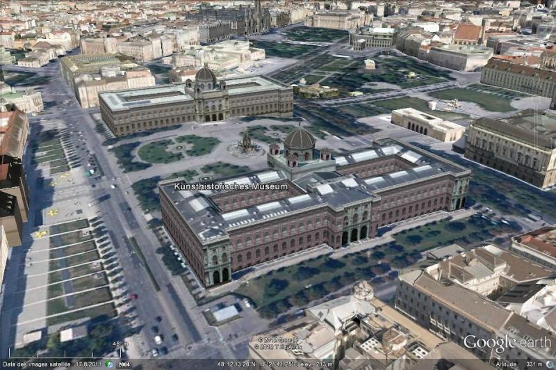 STREET VIEW : les musées en visite virtuelle - Page 3 Sans_545