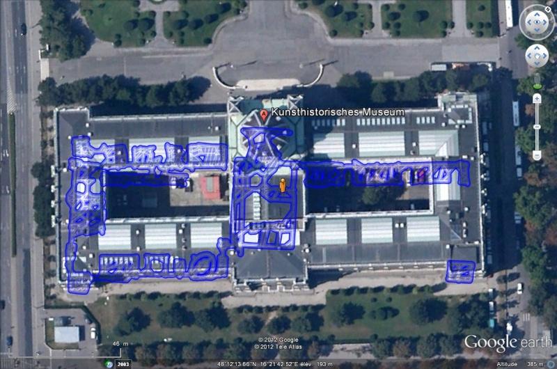 STREET VIEW : les musées en visite virtuelle - Page 3 Sans_546