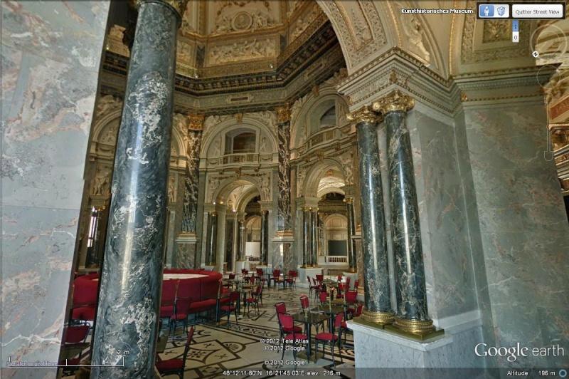 STREET VIEW : les musées en visite virtuelle - Page 3 Sans_547