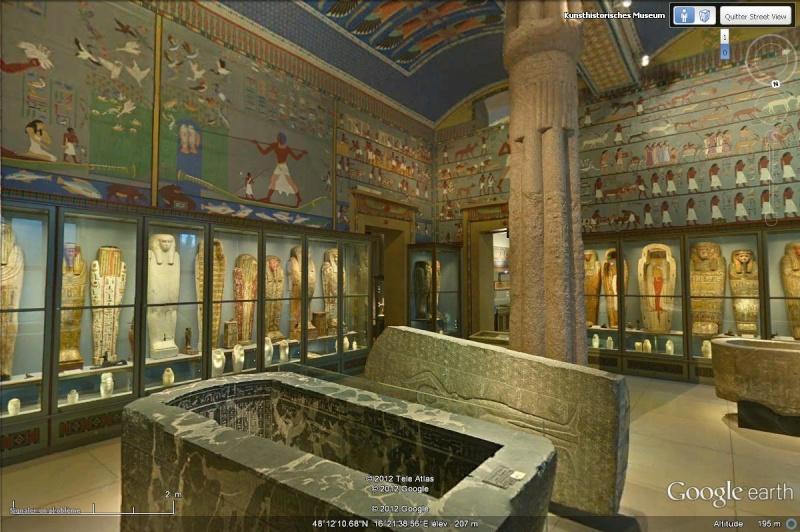 STREET VIEW : les musées en visite virtuelle - Page 3 Sans_549