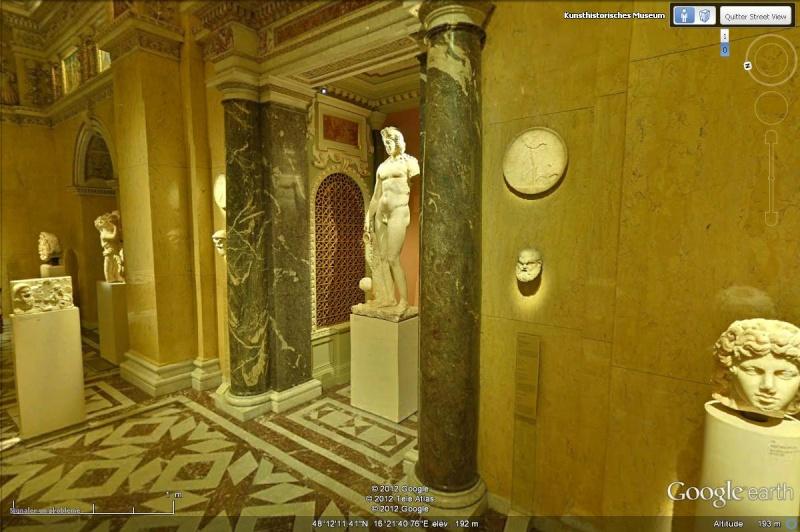 STREET VIEW : les musées en visite virtuelle - Page 3 Sans_550