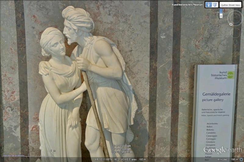 STREET VIEW : les musées en visite virtuelle - Page 3 Sans_551