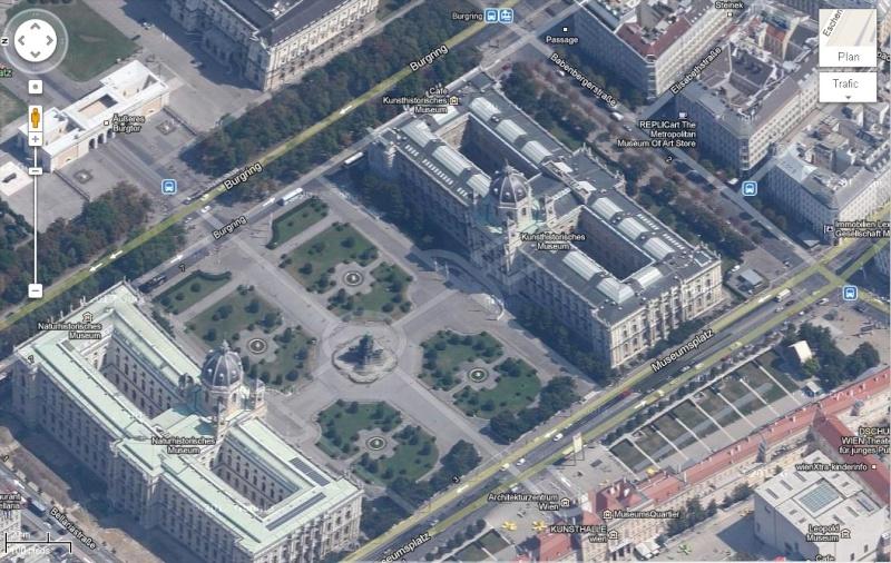 STREET VIEW : les musées en visite virtuelle - Page 3 Sans_555