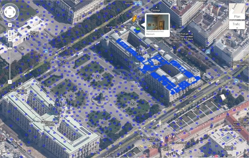 STREET VIEW : les musées en visite virtuelle - Page 3 Sans_556