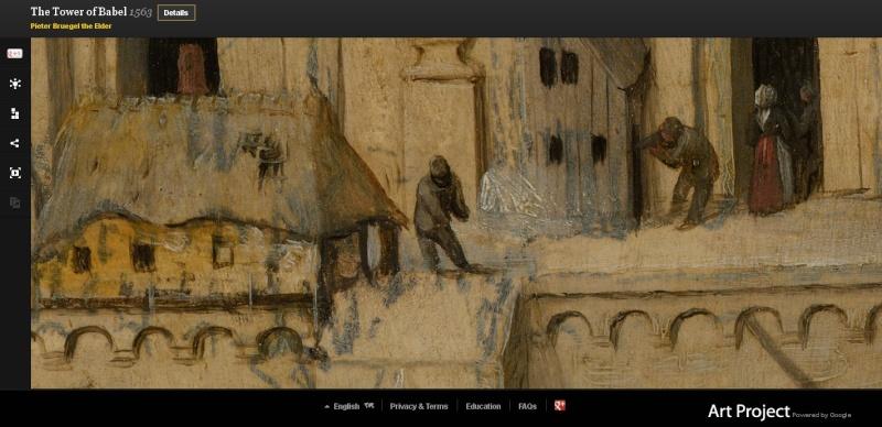 STREET VIEW : les musées en visite virtuelle - Page 3 Sans_557