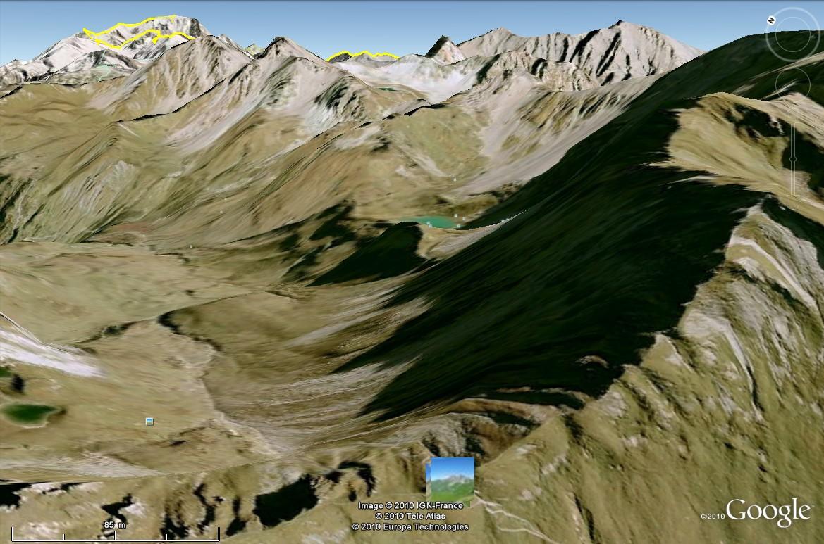 Route des Grandes Alpes - Le jeu - Page 2 Sans_t40