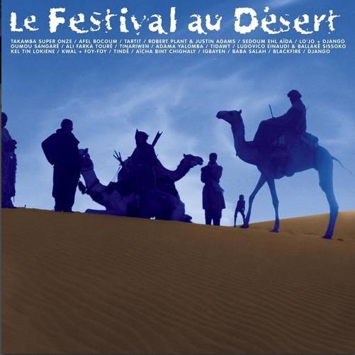 [MALI] - Essakane, un festival de musique en plein désert Sans_t53