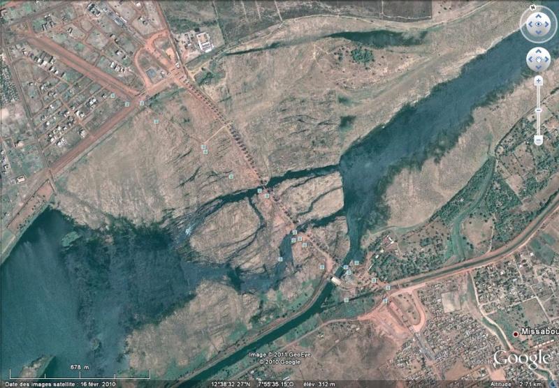 [MALI] - Le 3ème pont à Bamako : une histoire d'influence Sans_t62