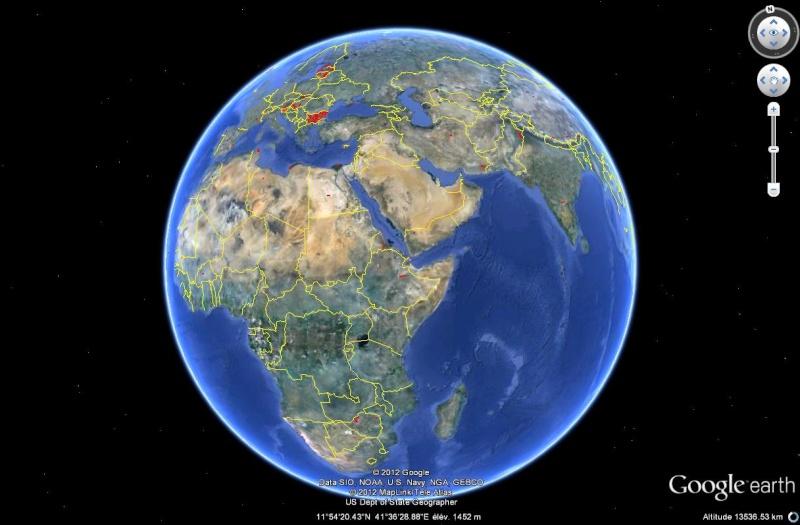 Mises à jour des photos aériennes et des images satellites. Sans_t78