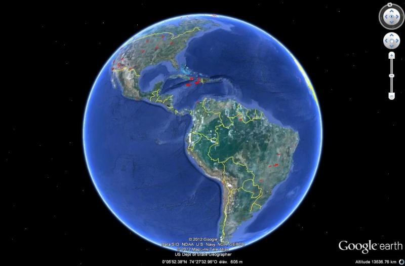 Mises à jour des photos aériennes et des images satellites. Sans_t80