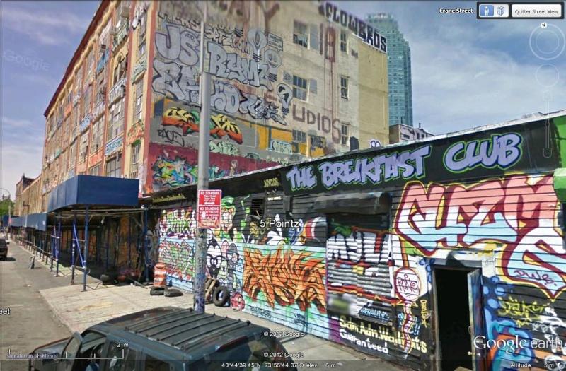New York City, USA, World - Page 27 Sans_t98