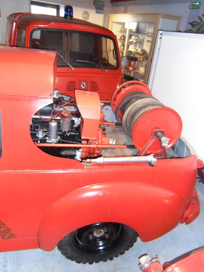 MUSEE des pompiers de SCIEZ (HAUTE SAVOIE) 203_510