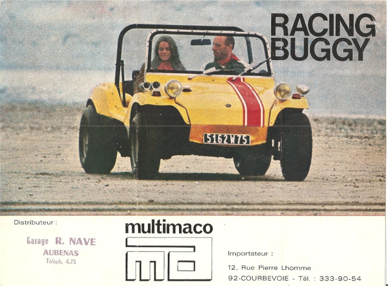 Autoworld - 50 Years Buggy, a Belgian Story ! Apal_b11