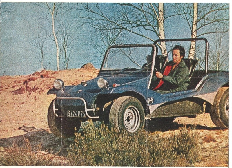 Autoworld - 50 Years Buggy, a Belgian Story ! Apal_b12