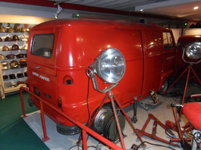 MUSEE des pompiers de SCIEZ (HAUTE SAVOIE) Geneve62