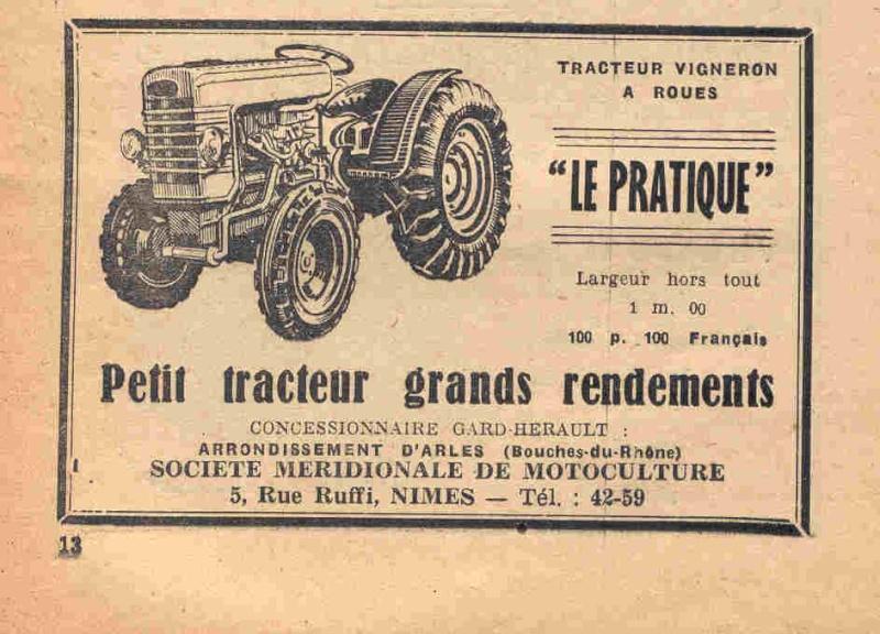 tracteur le pratique sabatier Le_pra10