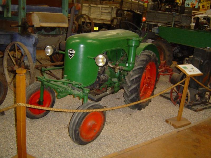 simar - Tracteur Simar T100 - Page 6 Musee_10