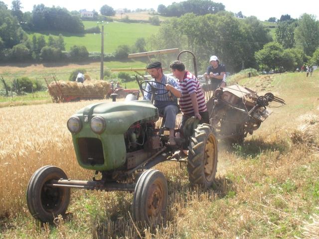 les TRACTEURS AGRICOLES à moteur 203 - Page 2 Sfv_2010