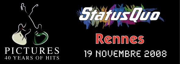 RENNES - Mercredi 19 novembre Bandea18