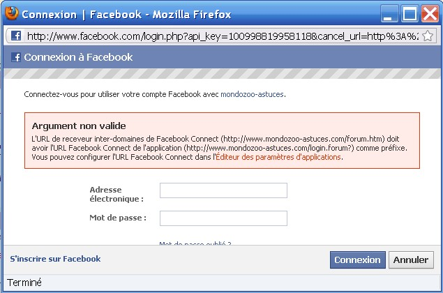 Mise a jour forumactif: Facebook Connect et encore plus à voir à l'intérieur! - Page 2 Facebo10