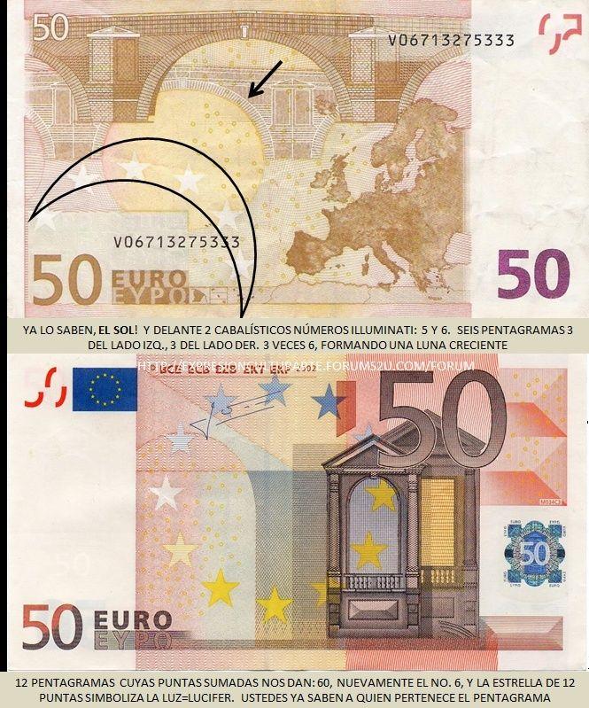 BILLETES DE DIVERSOS PAÍSES - Página 2 50_eur10