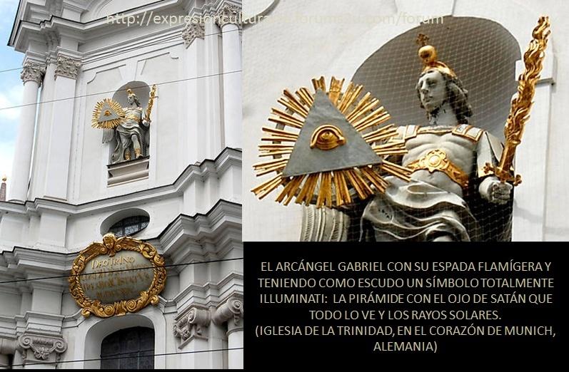 SÍMBOLOS LUCIFERIANOS EN LA RELIGIÓN - Página 5 Al12