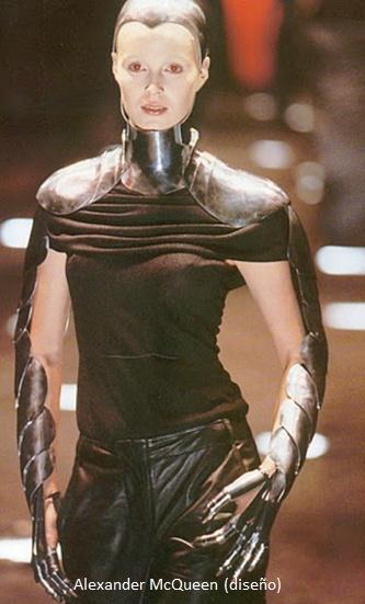 TRANSHUMANISMO, ROBOTS HUMANOS - Página 3 Alex10