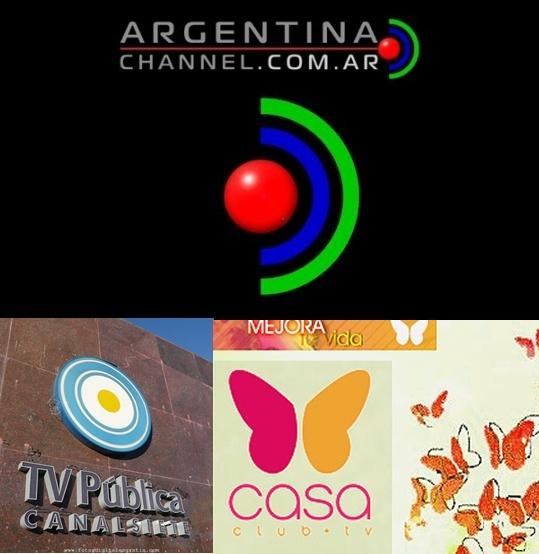 ILUMINISMO EN ARGENTINA - Página 5 Arg10