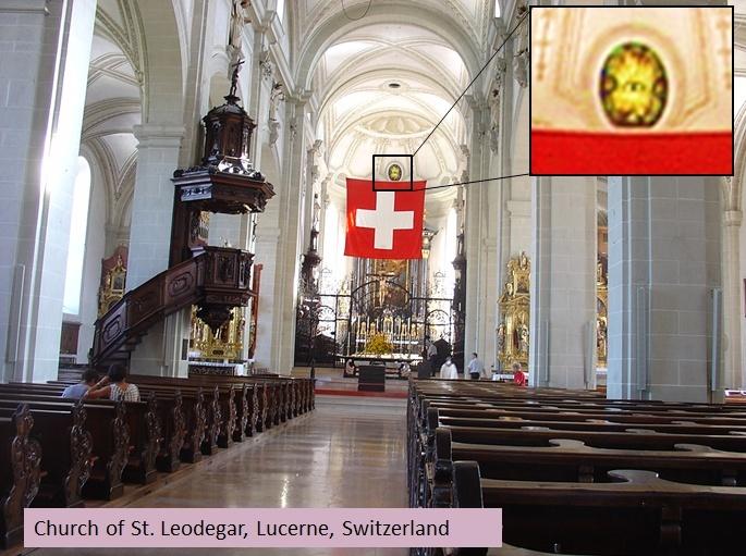 SÍMBOLOS LUCIFERIANOS EN LA RELIGIÓN - Página 3 Bo31