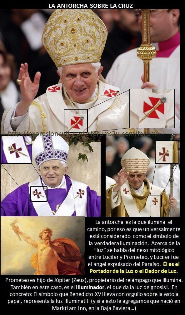 SÍMBOLOS LUCIFERIANOS EN LA RELIGIÓN - Página 6 Bp11