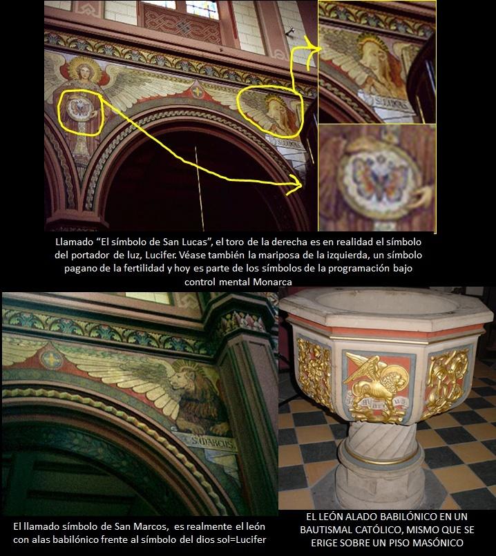 SÍMBOLOS LUCIFERIANOS EN LA RELIGIÓN - Página 3 Igl_ca10