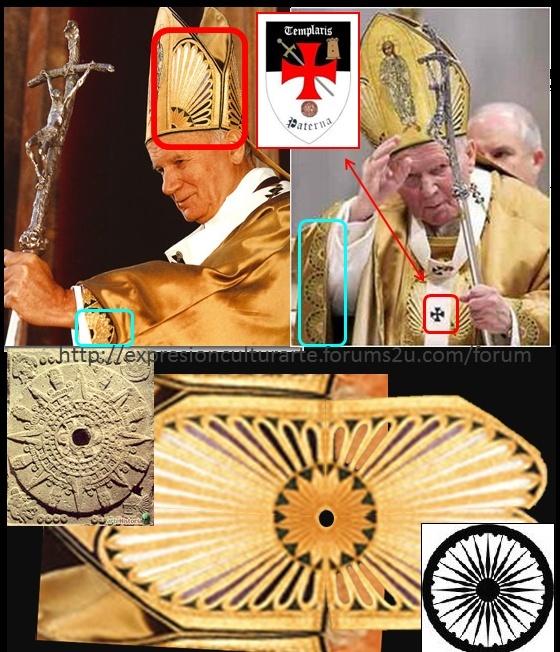 SÍMBOLOS LUCIFERIANOS EN LA RELIGIÓN - Página 2 Kvn10
