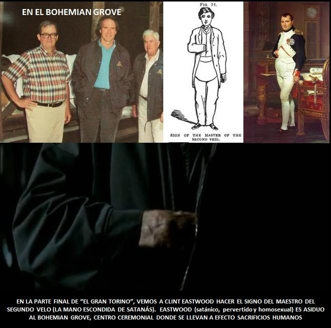BOHEMIAN GROVE, SECRETOS OSCUROS - Página 5 Nic21