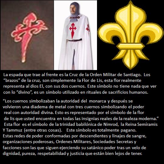 SÍMBOLOS LUCIFERIANOS EN LA RELIGIÓN - Página 4 Pi1s10