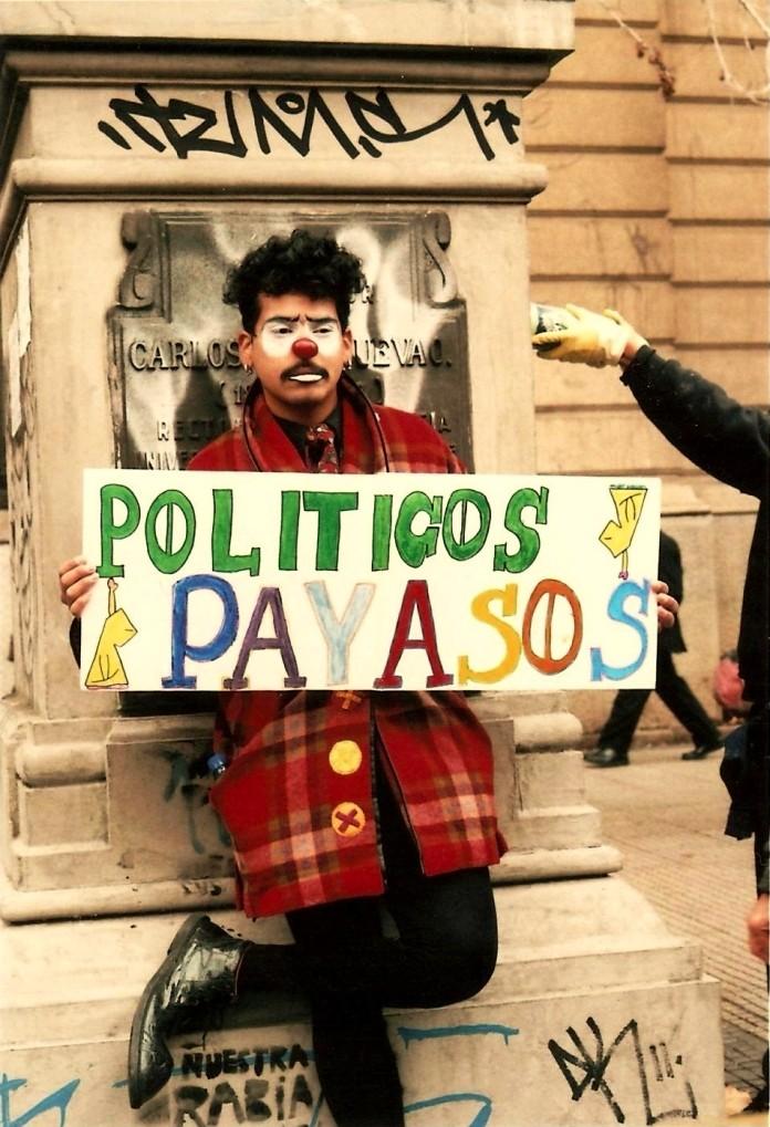 FRASES DE NUESTROS POLÍTICOS Politi10