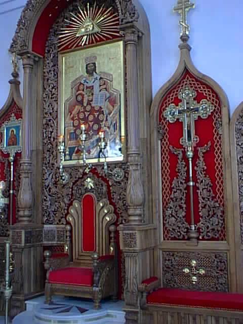 SÍMBOLOS LUCIFERIANOS EN LA RELIGIÓN - Página 2 Politi11