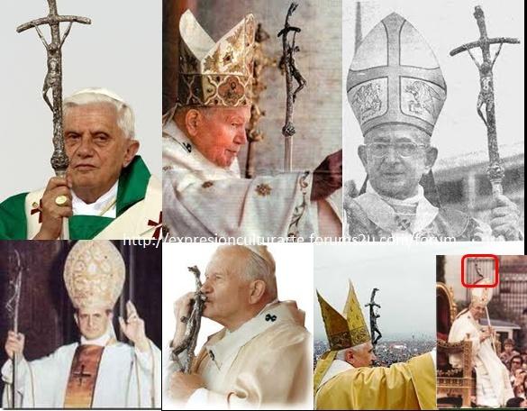 SÍMBOLOS LUCIFERIANOS EN LA RELIGIÓN - Página 2 Rainbo10