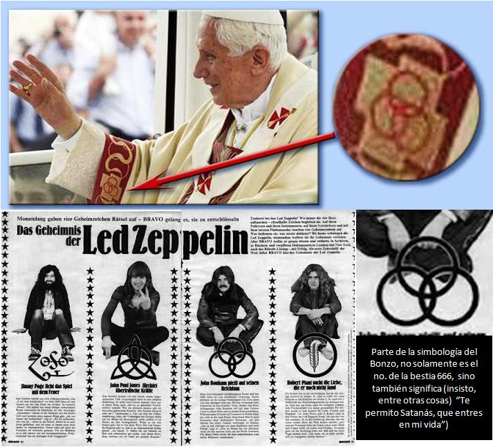 SÍMBOLOS LUCIFERIANOS EN LA RELIGIÓN - Página 4 Ratz10
