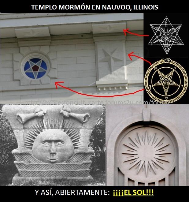 SÍMBOLOS LUCIFERIANOS EN LA RELIGIÓN - Página 6 Templo10