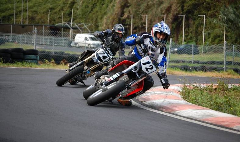 MOTOGALERIA NASICH FMX650 A PODOBNYCH MOTO. Supmot10