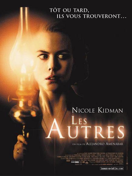 Les Autres (The Others): le film de fantômes par excellence! Les_au10