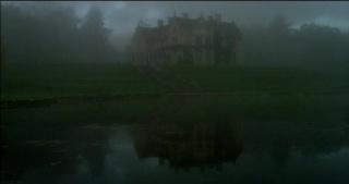 Les Autres (The Others): le film de fantômes par excellence! Les_au12