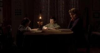 Les Autres (The Others): le film de fantômes par excellence! Les_au14