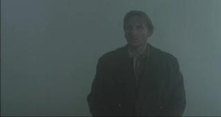 Les Autres (The Others): le film de fantômes par excellence! Les_au17