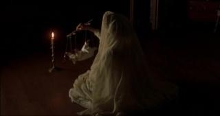Les Autres (The Others): le film de fantômes par excellence! Les_au18
